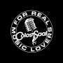 Colos-Saal Live Music Club